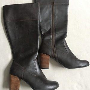 🎀3/$30🎀 Women's brown boots